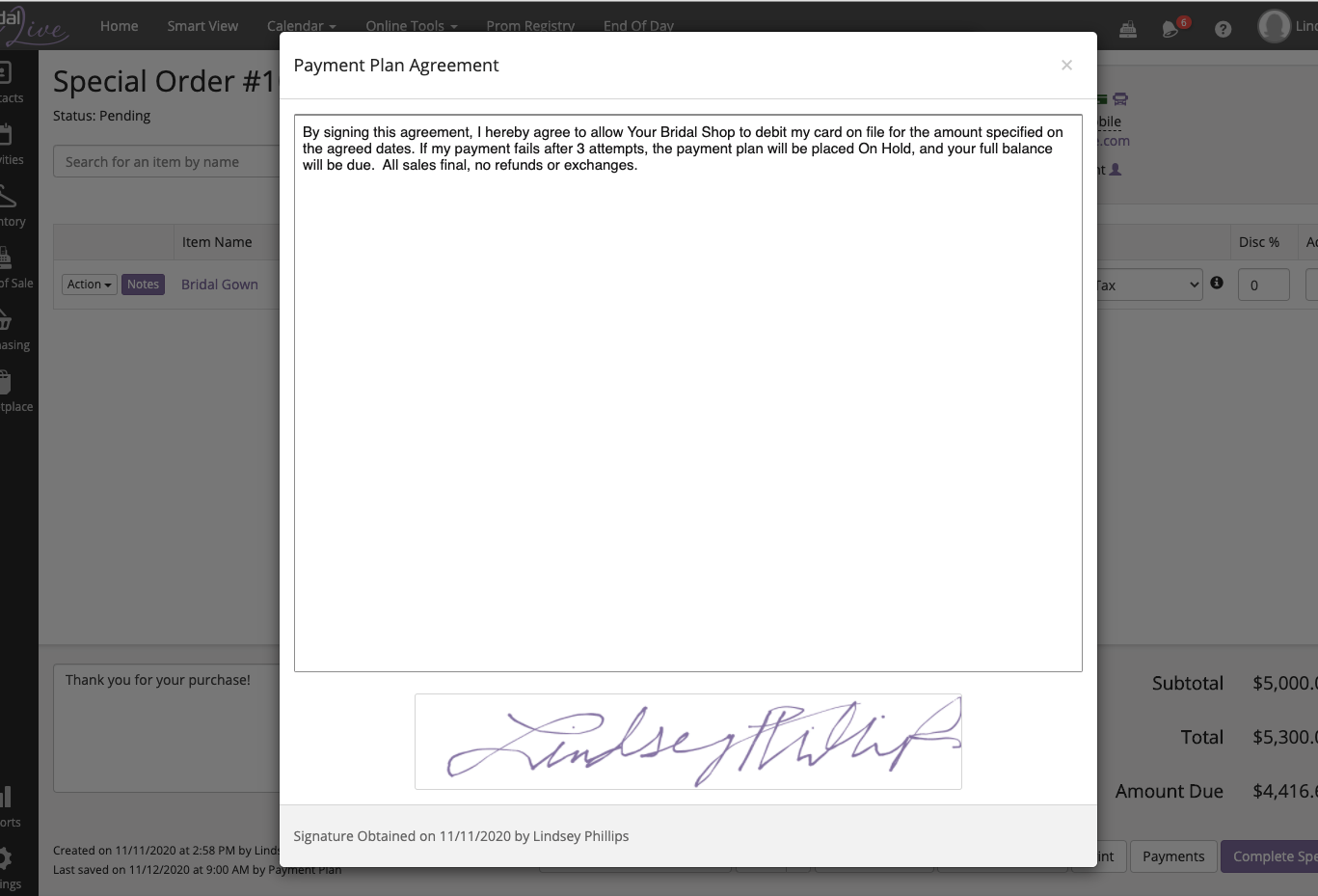 paymentplansignature.png